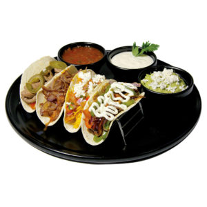 Cotton Grill. Tex Mex. The Best Tacos In Town